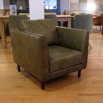 Fauteuil Malbec