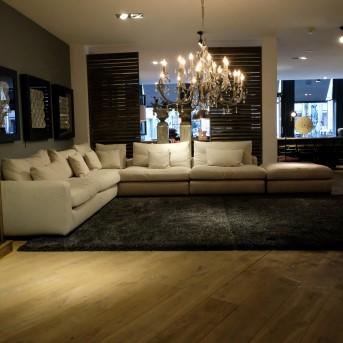 Sofa 'Carmell'