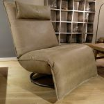 Relax Fauteuil 'Indi'