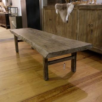 Elmwood Coffee Table