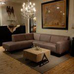 Sofa 'Ibiza'