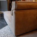 Sassari Long Chair
