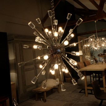 Lamp 'Trivoli'