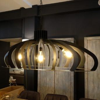 Hanglamp 'Catania'