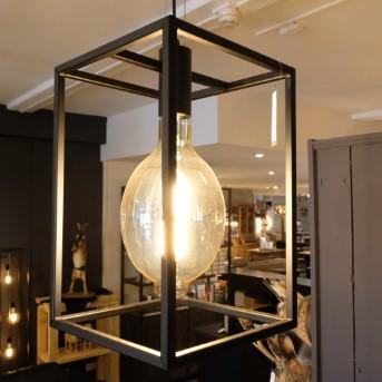 Lamp 'Lantern'