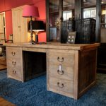Old Pine Bureau