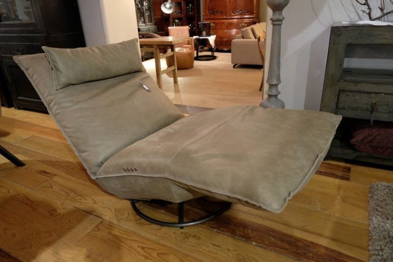 Relaxfauteuil 'Indy'