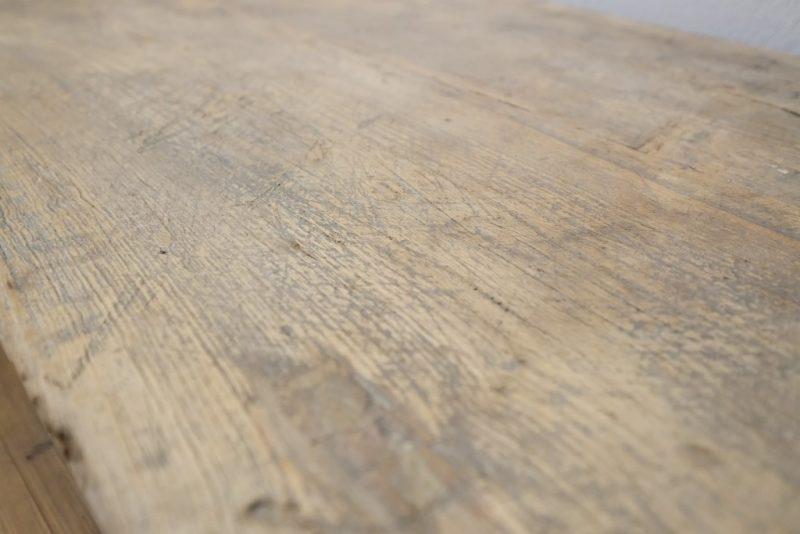 Old Pine Wandtafel