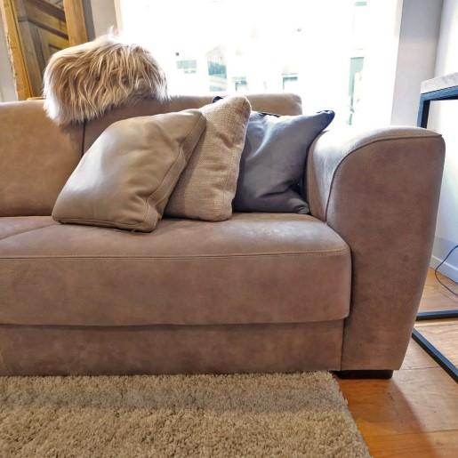Sofa 'Justin'