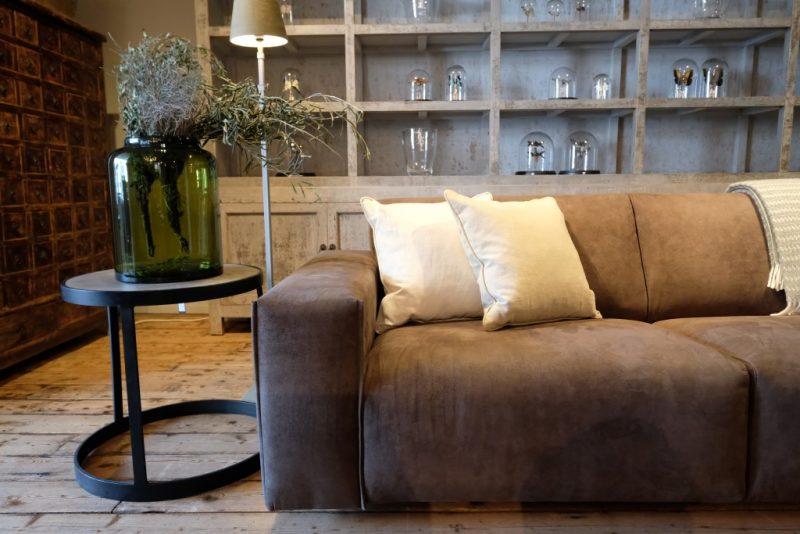 Sofa 'Santorini'