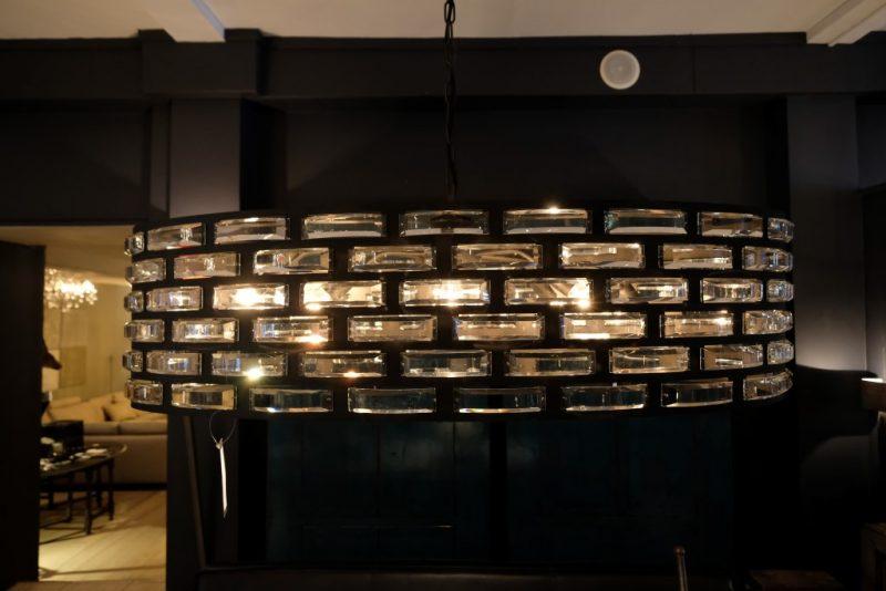 Hanglamp 'LB029'
