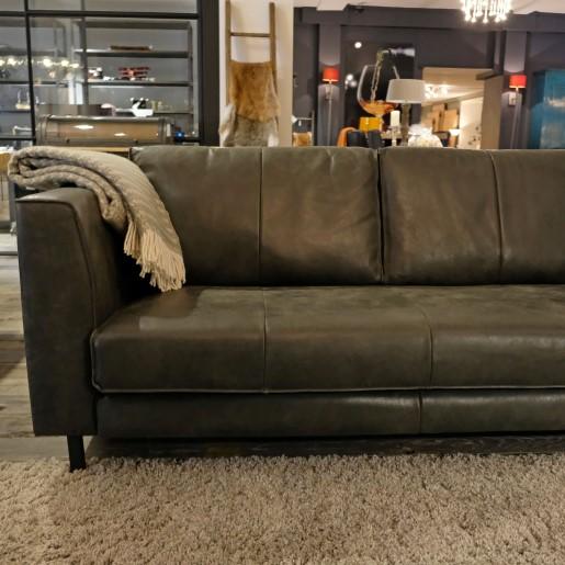 Sofa 'Nebbiolo'
