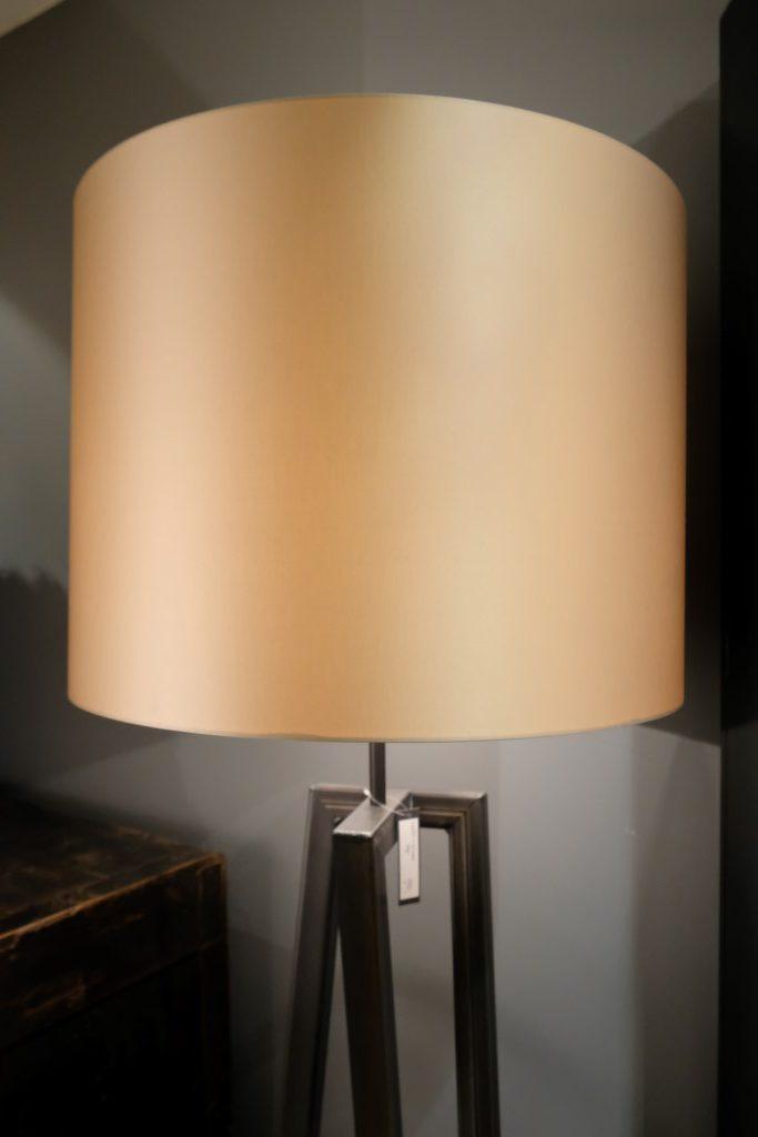 Lamp 'Calitri'