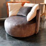 Lounge Fauteuil