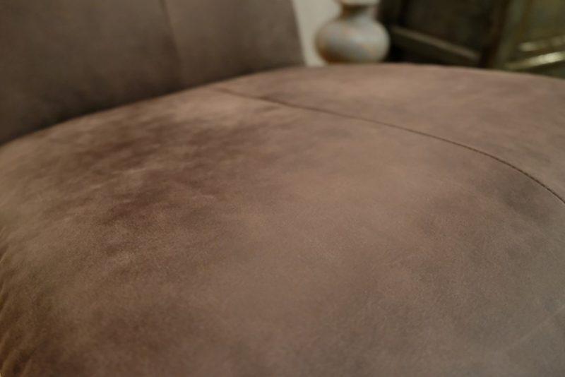 Armchair 'Tom'