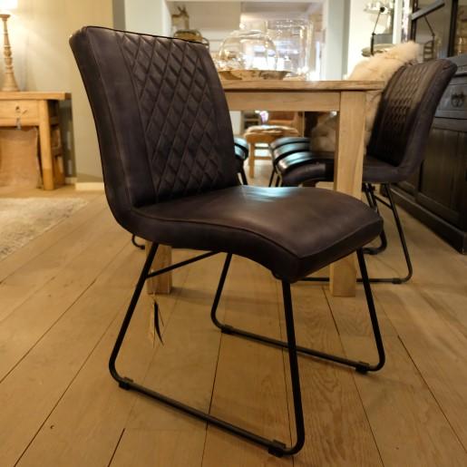Stühle 'Change'