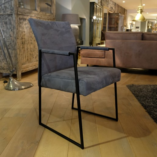 Chair 'Fiori'