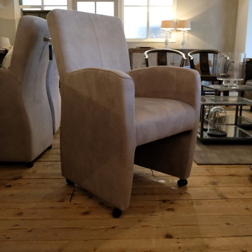 Chair 'Alkmaar'