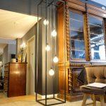 Lamp Rimini XXL
