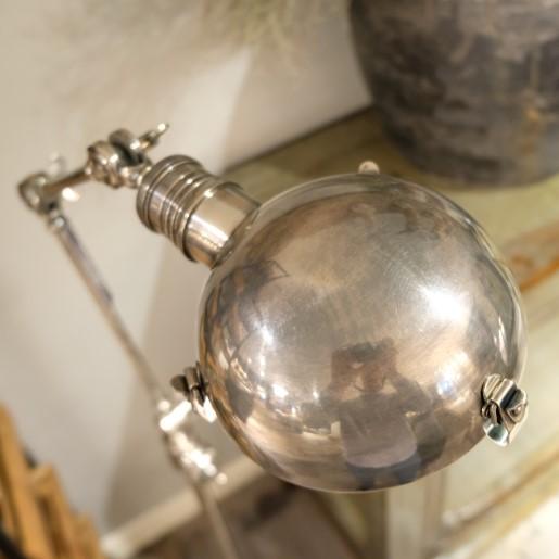 Lamp Royce