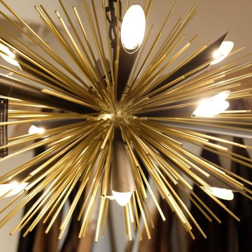 Lamp LB016