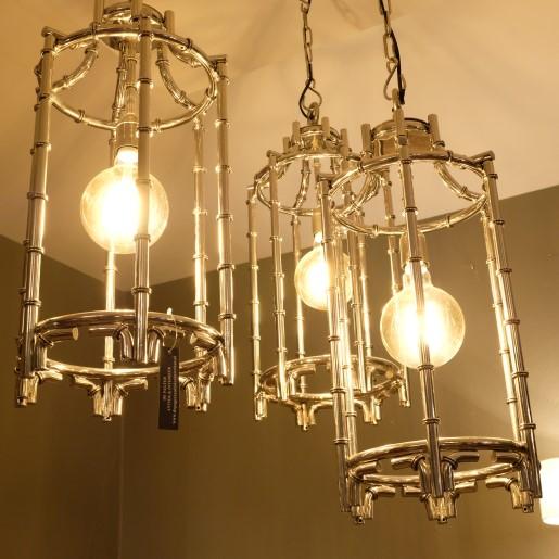 Lamp Vasco