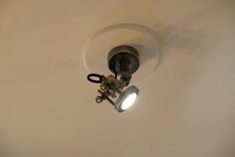 Lamp Prescott