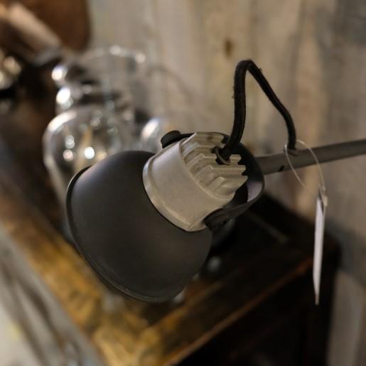 Lamp Mazz