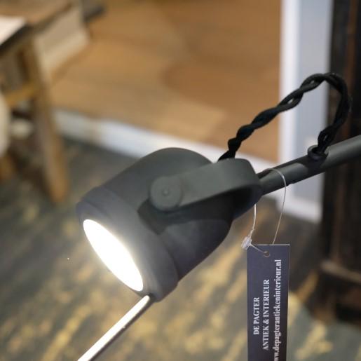 Lamp Spezia