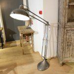 Lamp Luxor