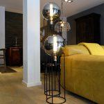 Lamp Arone