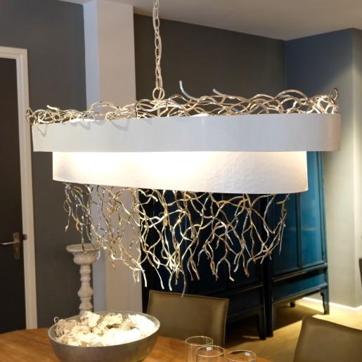 Lamp Costa