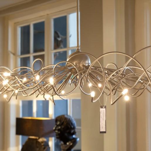 Lampe LB1103