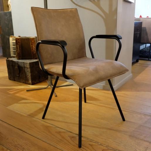 Chair Looq