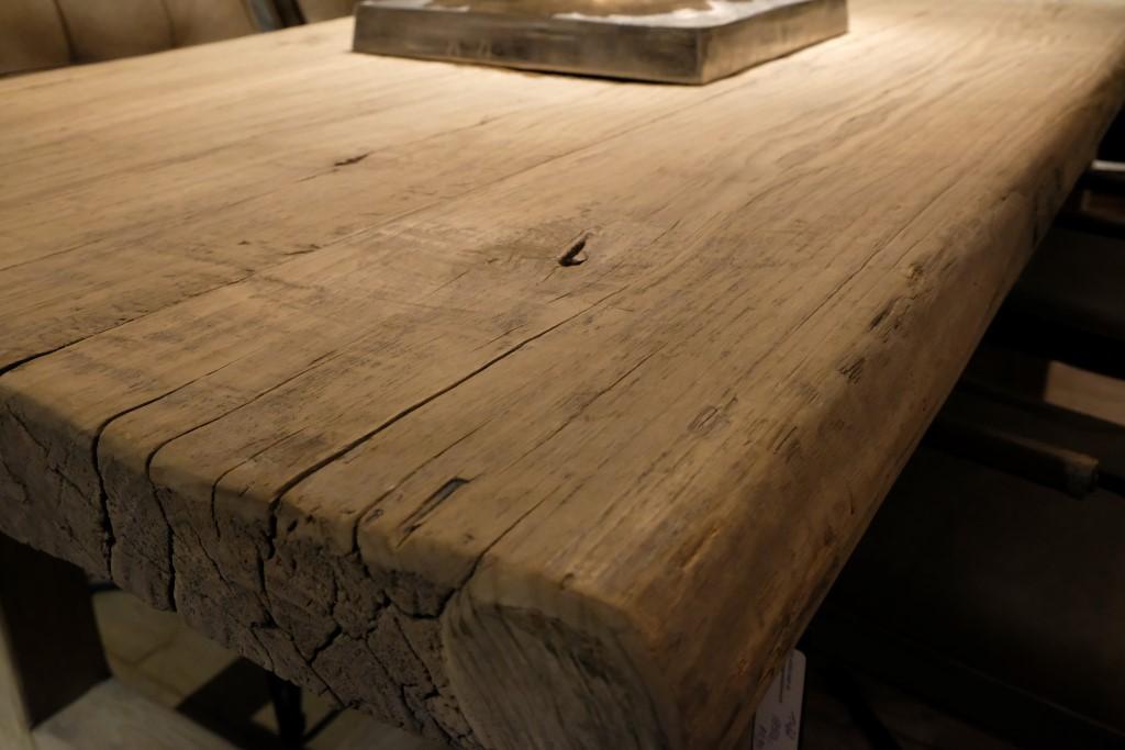 Old Pine Tisch