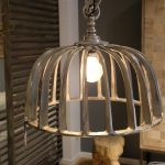Plafond Lamp
