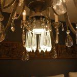 Lamp 'Royal'