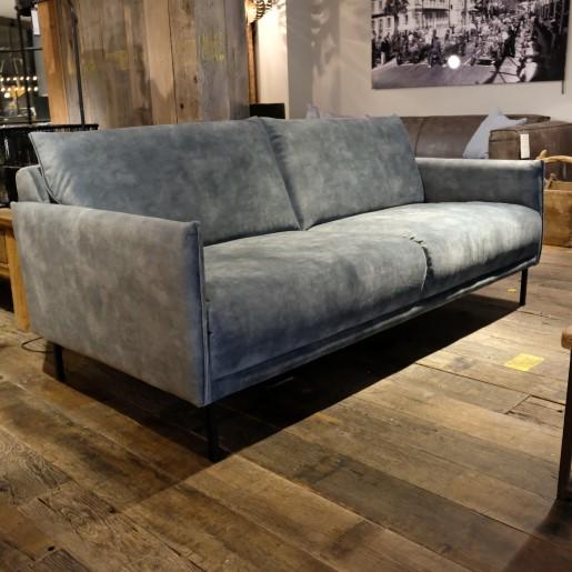 Sofa San Remo