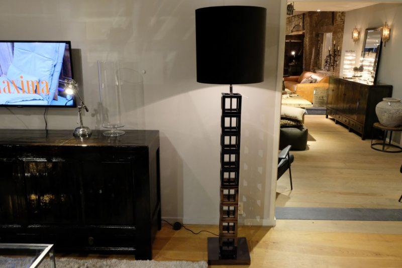 Vloerstaande Lamp