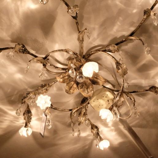 Lampe Sienna